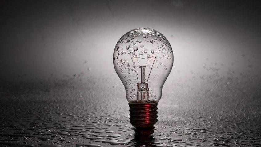 indoor vs outdoor lighting are they