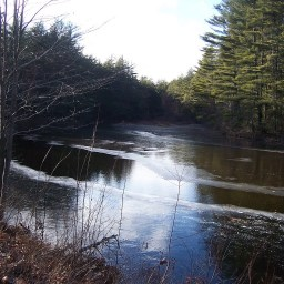 Why Northampton needs the Upper Roberts Meadow Dam