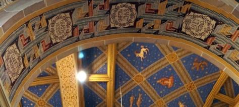 St. Michael 5