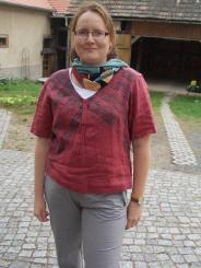 Manuela Stöcker