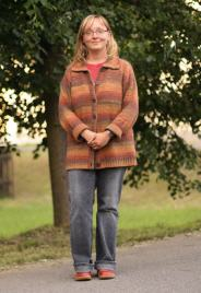 Stefanie Hirsch