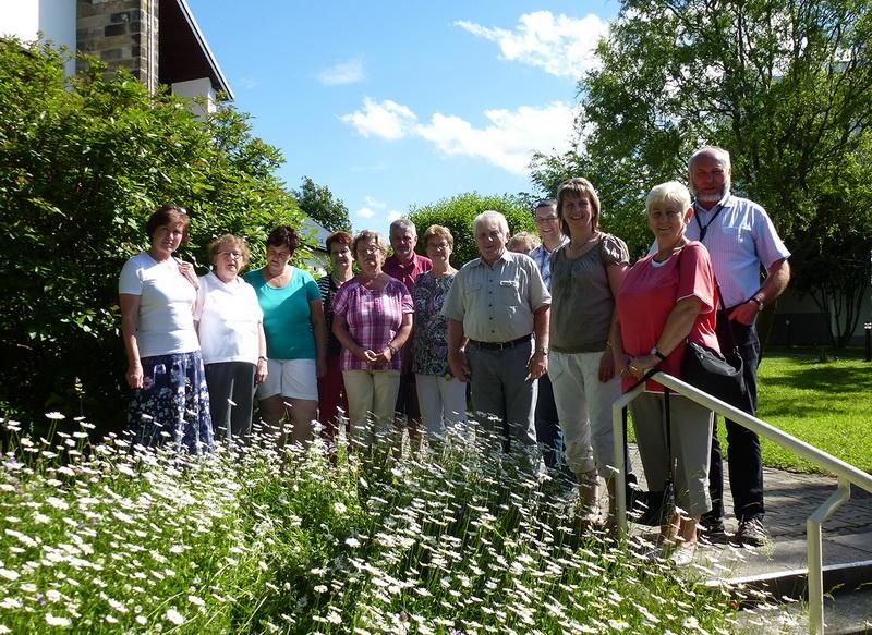 Chor-Dittersbach-07-2014