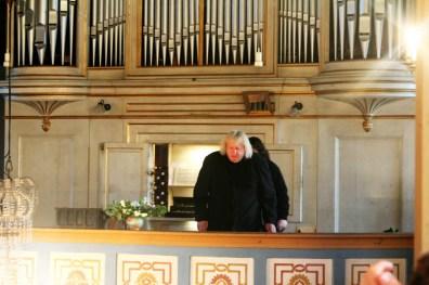Orgelweihe_4