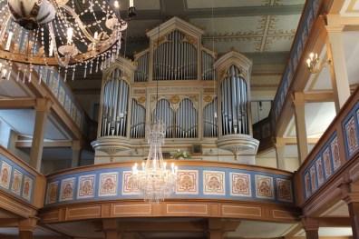Orgelweihe_7