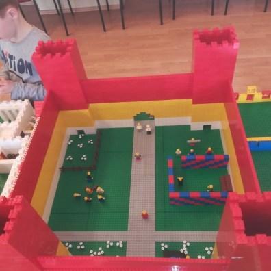 Lego-Bibel-Tage-2018-13.jpg
