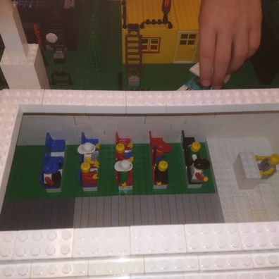 Lego-Bibel-Tage-2018-6.jpg