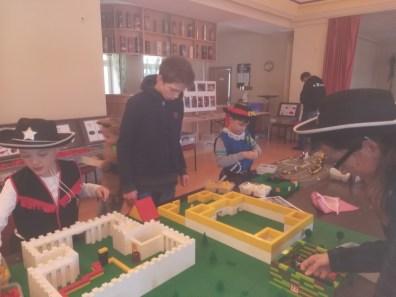 Lego-Bibel-Tage-2018-7.jpg