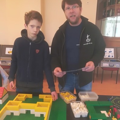 Lego-Bibel-Tage-2018-8.jpg