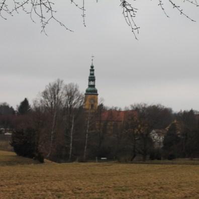 Osterfrühstück Bernstadt 2018 - 14