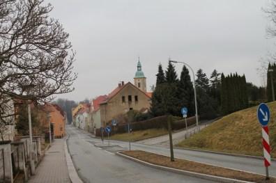 Osterfrühstück Bernstadt 2018 - 9