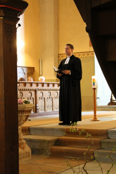 Orgel Halb Marathon Oberlausitz 2018 - 10