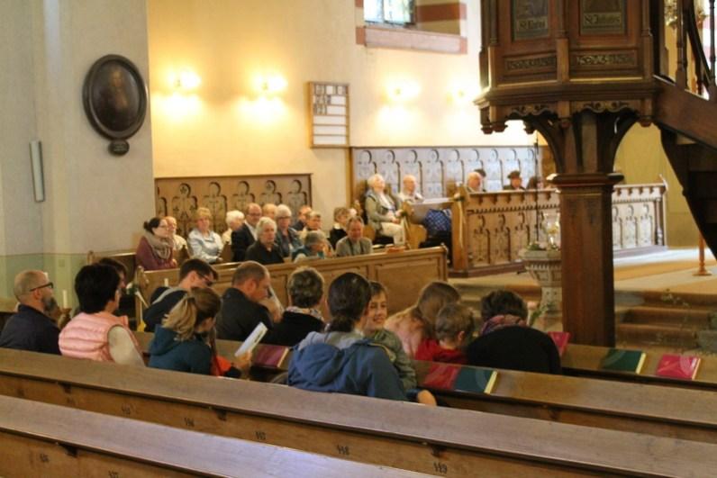 Orgel Halb Marathon Oberlausitz 2018 - 14