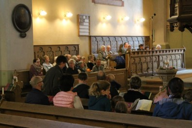 Orgel Halb Marathon Oberlausitz 2018 - 15