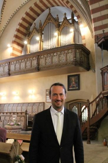 Orgel Halb Marathon Oberlausitz 2018 - 22