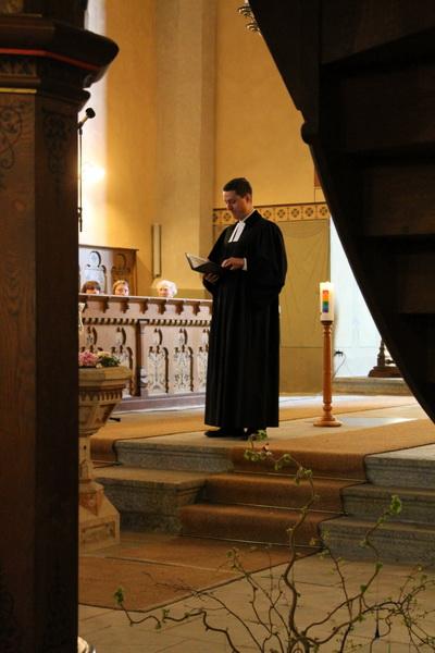 Orgel Halb Marathon Oberlausitz 2018 - 9