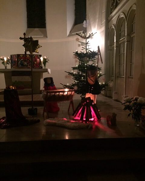 Weihnachten_Dittersbach_2020 - 1