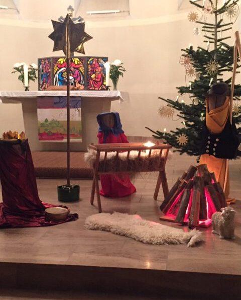 Weihnachten_Dittersbach_2020 - 10