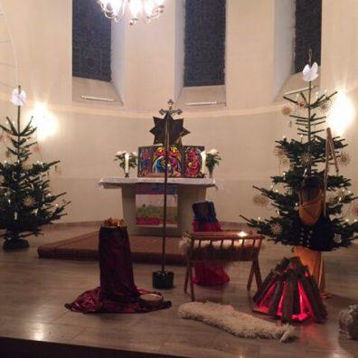 Weihnachten_Dittersbach_2020 - 7