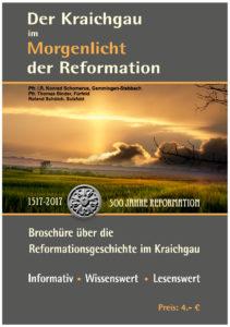 reformation_web_01