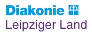Zur Homepage der Diankonie Leipziger Land