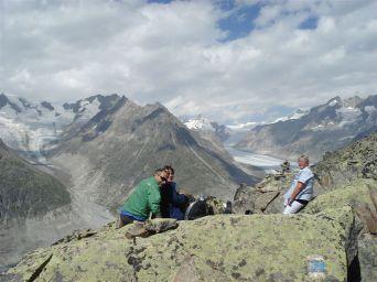 Reise Kirchgemeinderat 2012