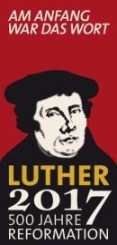 500 Jahre Reformation in Köln und Region