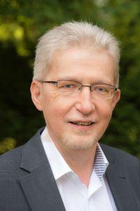 Hans-Walter Goldstein