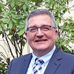 Ulrich Schlomann