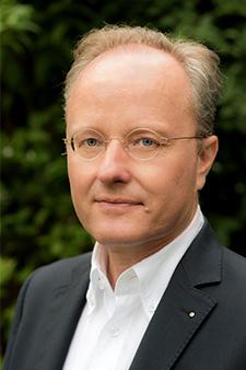 Jens Burgschweiger