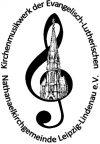 Logo des Kirchenmusikwerks