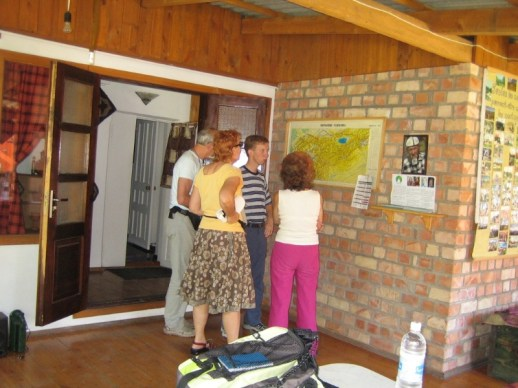 guest-house-6