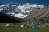 tadjikistan4