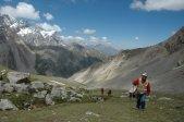 tadjikistan5