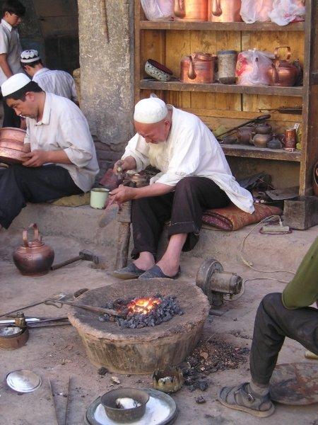 sejour-kirghizie-chine-kashgar-3