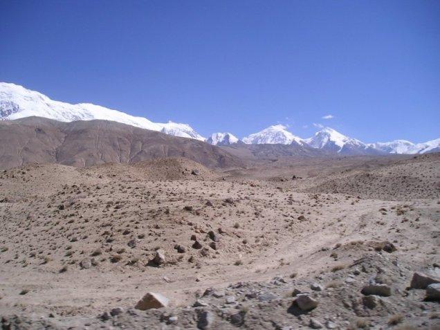 sejour-kirghizie-chine-kongour