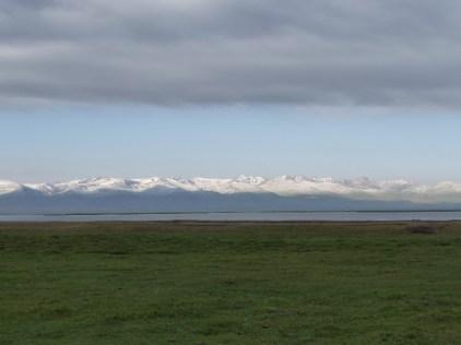 paysage915