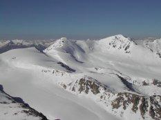 prairie-et-glacier-region-de-karakol