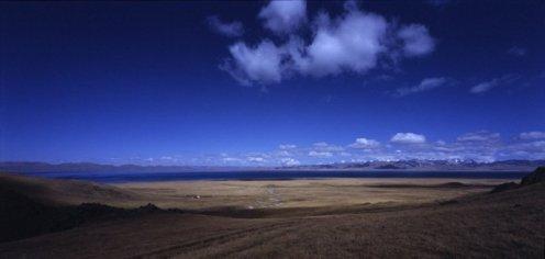 prairie-et-glacier-song-koul