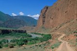 priarie-et-glacier-canyon-kekemeren-2