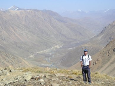 lacs-kirghizes-12