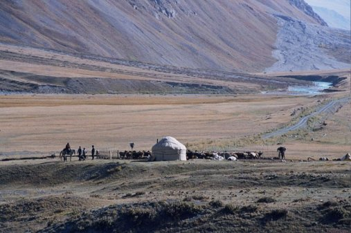 lacs-kirghizes-7