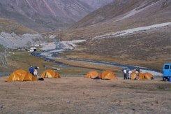 lacs-kirghizes-8