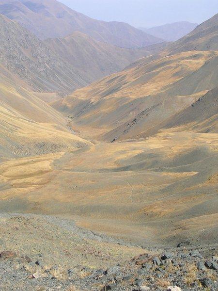 chemin-kirghize-1
