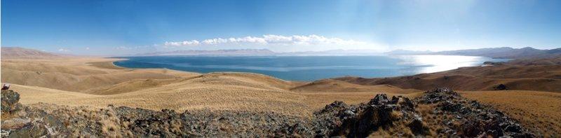 chemin-kirghizes-11