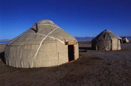 chemin-kirghizes-14