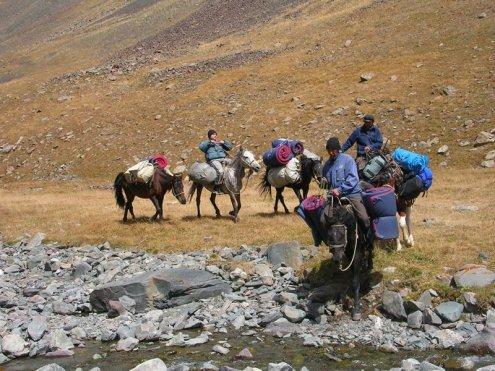 chemin-kirghizes-2