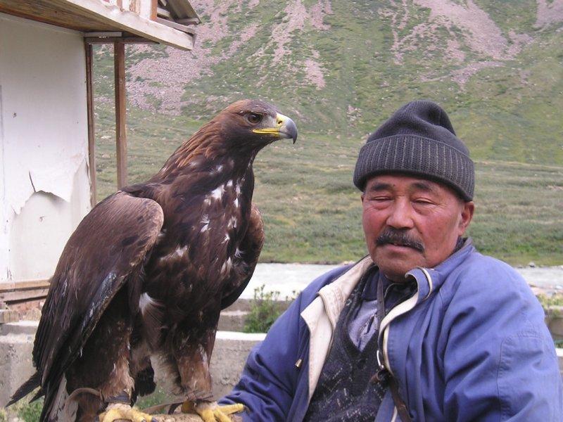 chemin-kirghizes-9