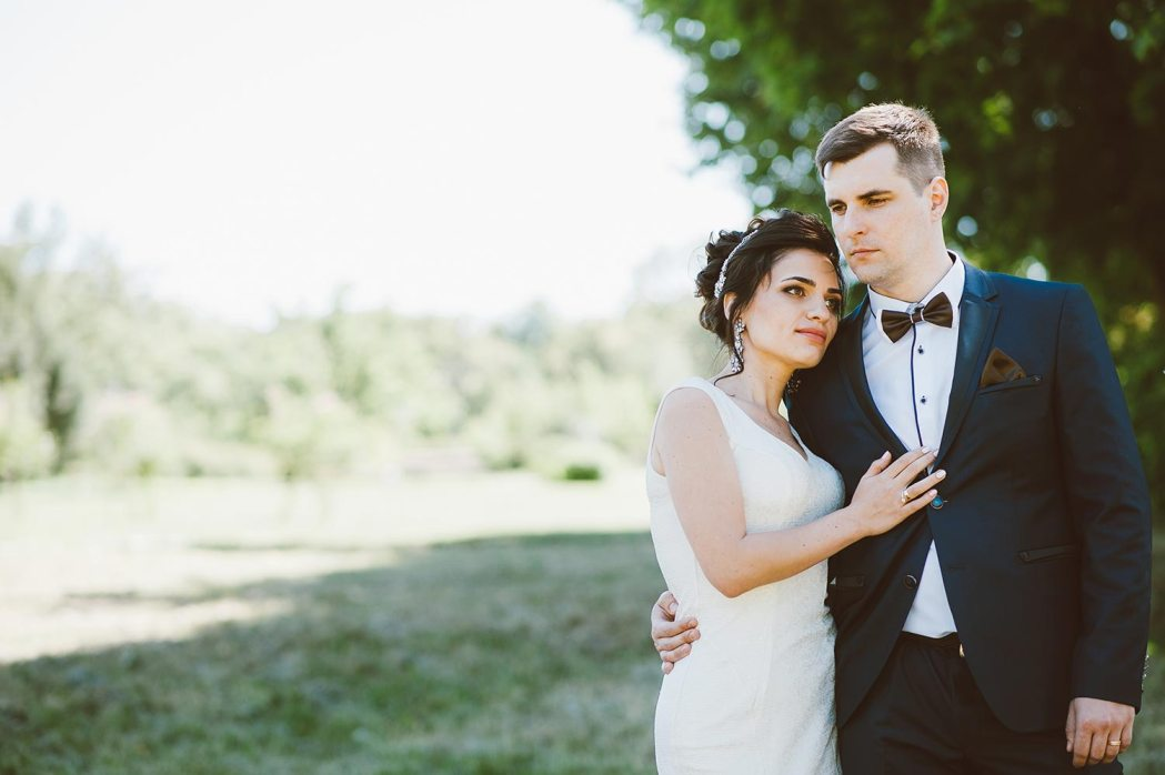 Советы для организации свадебной фотосессии