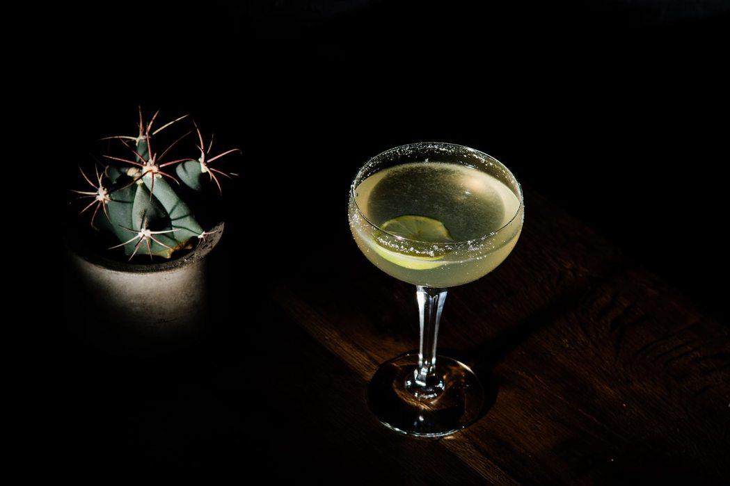 Рекламная фотосъемка коктелей
