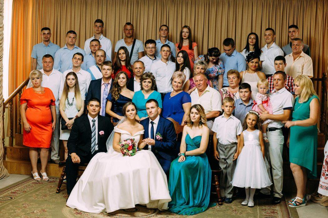 Свадьба Дарницкий ЗАГС